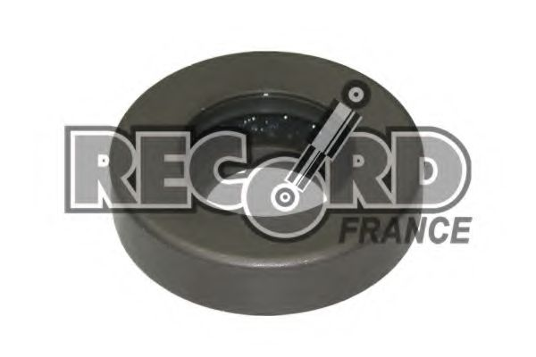 RECORD FRANCE