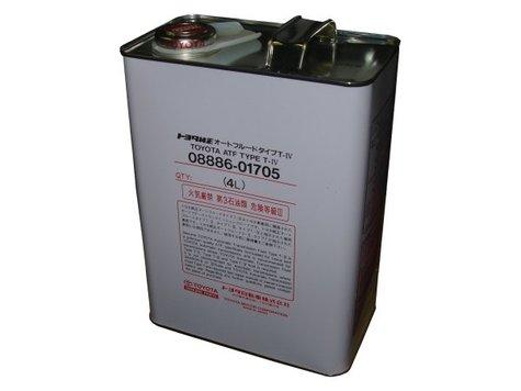 /imgbank/Image/Oils/Original/Toyota  ATF T-IV.jpg