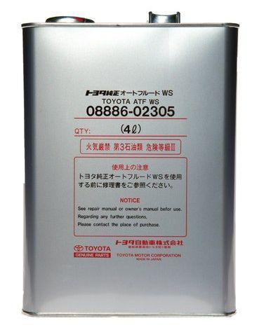 /imgbank/Image/Oils/Original/Toyota  ATF WS.jpg