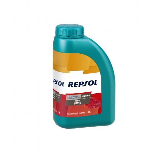 /imgbank/Image/UG/Repsol/RP080Y55.jpg