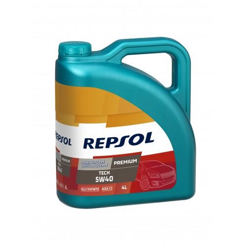 /imgbank/Image/UG/Repsol/RP081J51.jpg