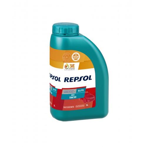 /imgbank/Image/UG/Repsol/RP135X55.jpeg