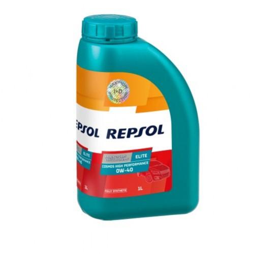 /imgbank/Image/UG/Repsol/RP141F54.jpeg