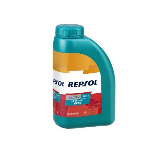 /imgbank/Image/UG/Repsol/RP141J55.jpg